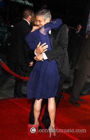 Zellweger Stays Slim On Film Sets