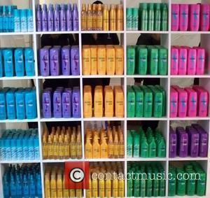 Sunsilk products and Gossip