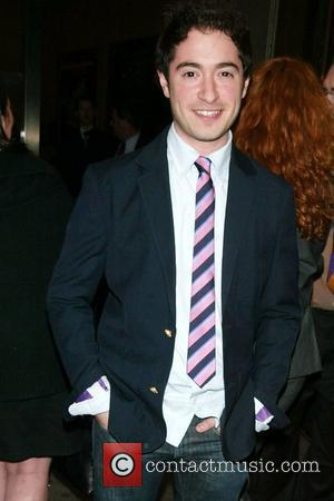 Jason Fuchs Opening Night of 'Les Liaisons Dangereuses' at the American Airlines Theatre New York City, USA - 01.05.08