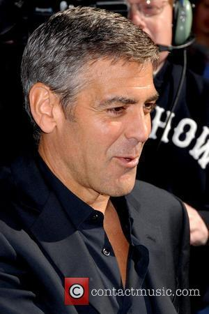 Clooney Was Joking About Pitt And Jolie Godfather Reports