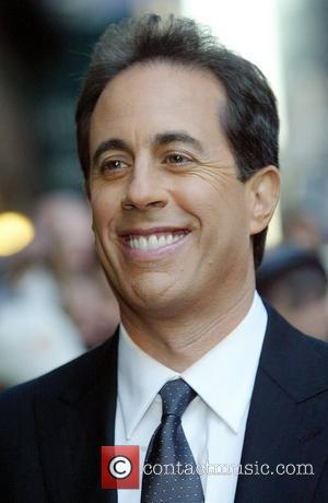 Seinfeld Says No To Oscars
