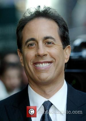 Seinfeld Moves To Dismiss Plagiarism Lawsuit