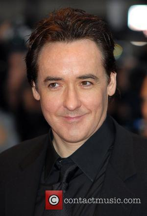 Cusack Stalker Arrested