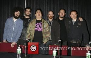 Lil' Jon And Mike Shinoda Provide Vma Score