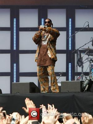 Snoop Dogg Faces Court Over Weapons Charge
