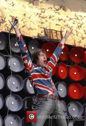 Meighan Upset At Karloff's Kasabian Departure