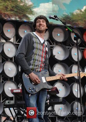 Snow Patrol Star Drugs Charges Dropped