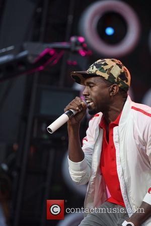 West Video Star Defends Violent Promo