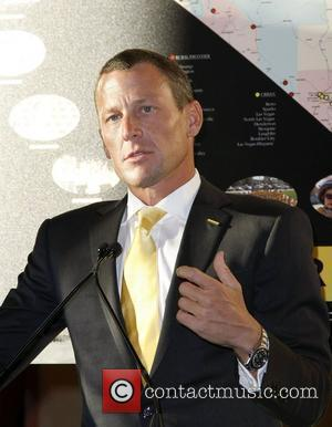 Armstrong Hammered By Marathon