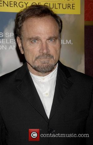 Franco Nero The 3rd Annual Los Angeles Italia - Film, Fashion and Art Festival held at Mann Chinese 6 Theatre...