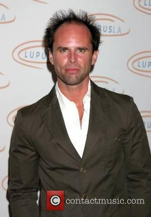 Walton Goggins 7th Annual 'Love, Light and Laughter' Lupus Gala to benefit the Lupus LA Foundation - arrivals at the...