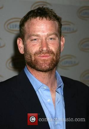 Max Martini 7th Annual 'Love, Light and Laughter' Lupus Gala to benefit the Lupus LA Foundation - arrivals at the...