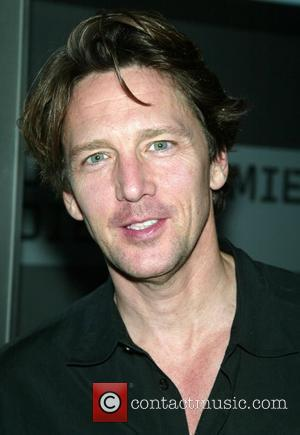 Andrew Mccarthy Fears Flop On New York Stage