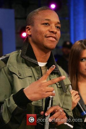 Fiasco: 'Jay-z Is In It For The Money'