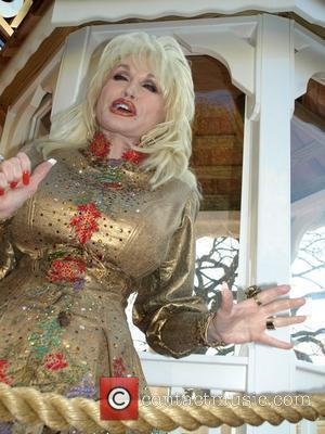 Parton Won't Play American Idol Judge