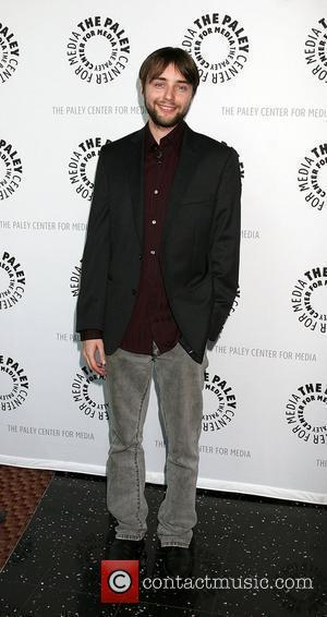 Vincent Kartheiser 25th Annual William S Paley TV Festival - The cast and crew of 'Mad Men' - Arrivals Los...