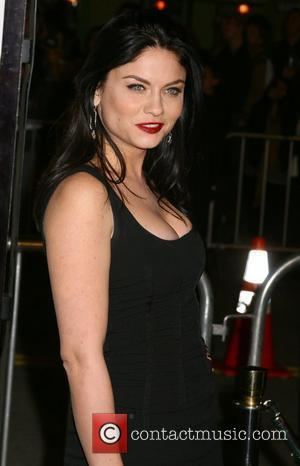 Jodi Lyn O'Keefe Mad Money Premiere - Arrivals Westwood, California - 09.01.08