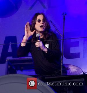 Osbourne's Brother-in-law: 'Sharon Will Drive Ozzy To Death'