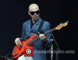Madness Plea For Return Of Guitarist