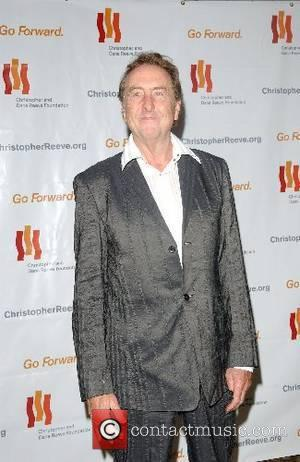 Gala For The Christopher And Dana Reeve Foundation, Eric Idle