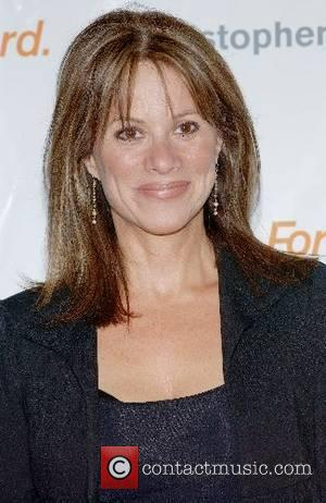 Nancy Grahn