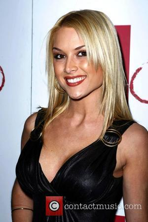 Former Miss USA Tara Conner Hosts the 2008 Nightclub & Bar Magazine Top 100 Bars and Clubs Party at TAO...