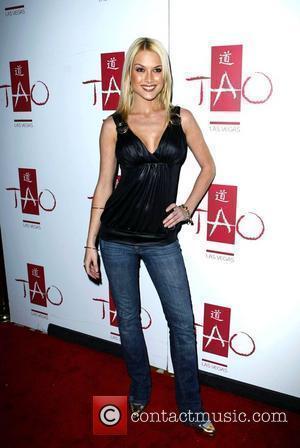 Tara Conner