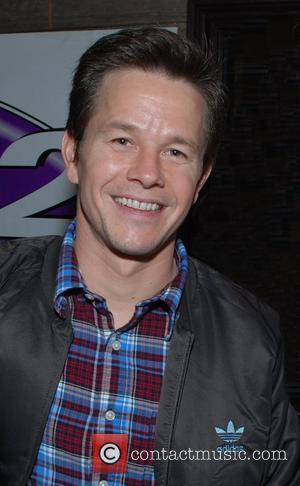 Wahlberg Declined Supergroup Offer