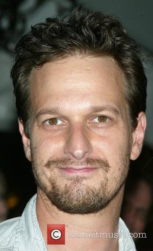 Josh Charles Opening night after party for the Broadway play 'Mauritius' at The Bryant Park Grill. New York City, USA...