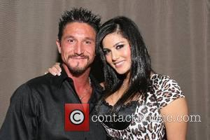 Tommy Gunn and Sunny Leone May-Lay Porn Birthday Bash celebrating the birth of Egoist Entertainment and the birthdays of Tommy...