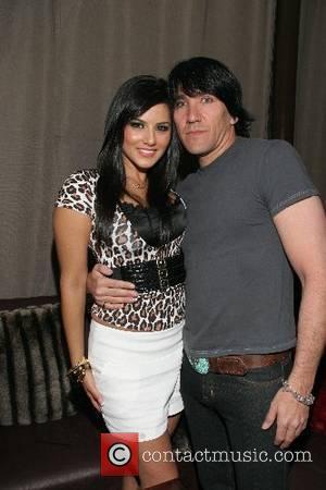 Sunny Leone and Scott David May-Lay Porn Birthday Bash celebrating the birth of Egoist Entertainment and the birthdays of Tommy...