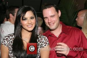 Sunny Leone and Brad Hardy May-Lay Porn Birthday Bash celebrating the birth of Egoist Entertainment and the birthdays of Tommy...