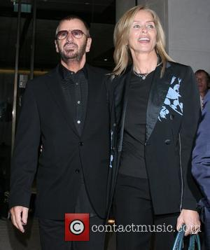 Former Beatle: 'No Hard Feelings'