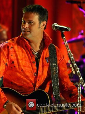 Troy Gentry's Mother Dies