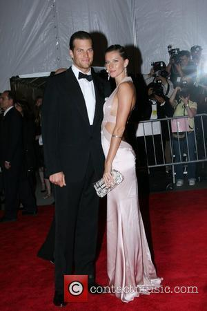 Brady: 'Gisele And Son Are Doing Very Well'