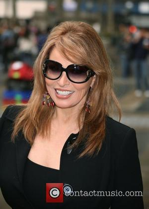 Raquel Welch Opens Up On Mae West Feud