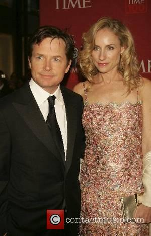Michael J Fox To Return To Sitcoms?