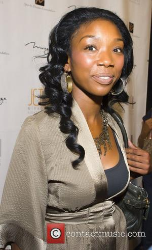 No Charges Filed Against Brandy