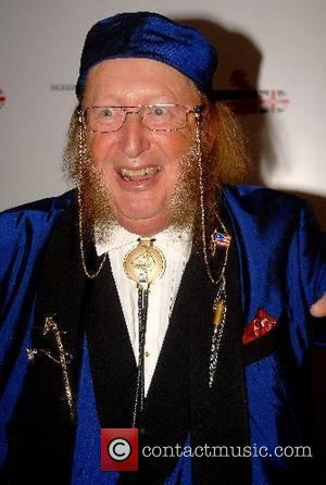John McCruik Miss Great Britain 2007 at Grosvenor House London,England - 21.05.07