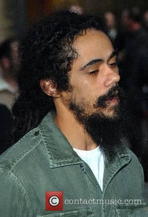 Marley Explains Reggae's 'Gay Burning' References