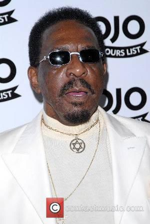 Ike Turner's Career Was 'Ruined' By Biopic