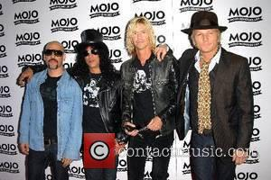 Weiland Apologises To Germans Over Nazi Uniform Controversy