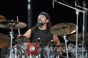 Mike Portnoy Sues Dream Theater Ex-bandmates