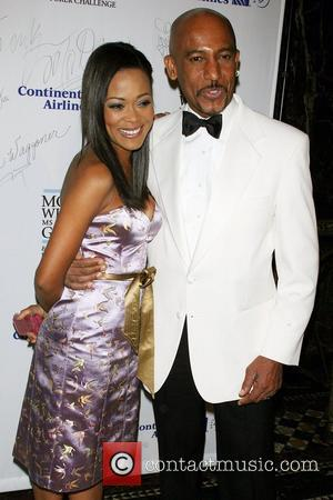 Givens Regrets Marriage To Tyson