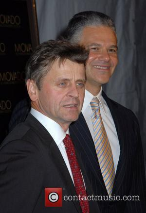 Mikhail Baryshnikov To Sell Art To Fund Arts Centre