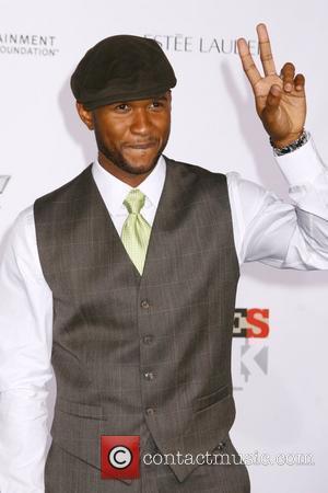 Usher Cancels Chicago Performances
