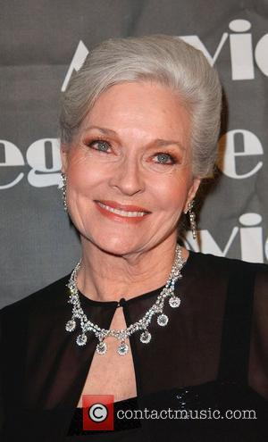 Lee Meriwether Movieguide Faith and Value Awards 2008 at the Beverly Hilton Hotel Beverly Hills, CA - 12.02.08