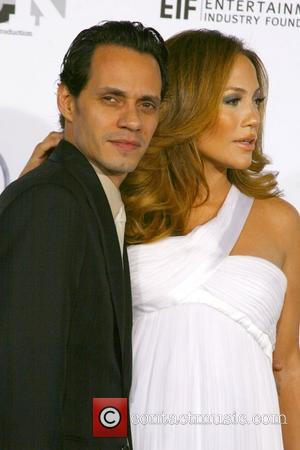 Anthony's Ex 'Confirms' Lopez Pregnancy