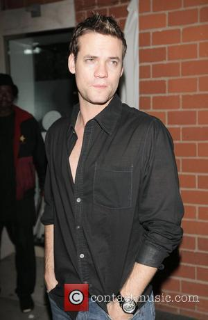 Shane West leaving Mr Chow restaurant in Beverly Hills Los Angeles, California - 13.03.08
