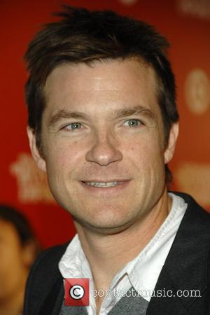 Jason Bateman and Fox